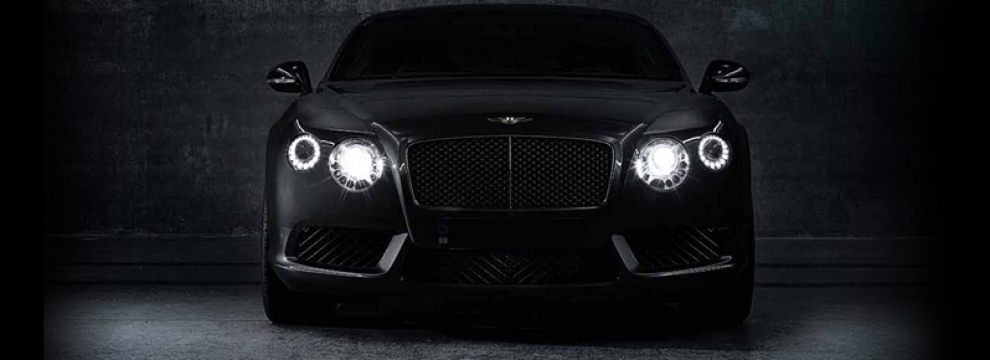 Bentley_int Continental_2012-1