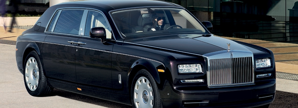 Rolls_Royce_int Phantom_2013-51