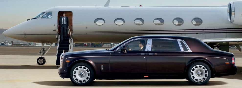Rolls_Royce_int Phantom_2013-54